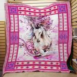 Horse J2206 83O40 Blanket