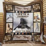 Horse Blanket NOV0501 81O34