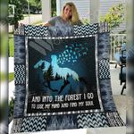 Horse Blanket DCB2702 78O42