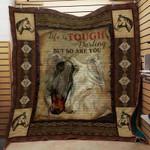 Horse J1602 85O34 Blanket