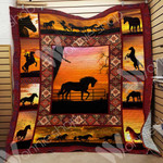 Horse Blanket NOV0507 85O39