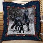 Horse #1115-10 HT-NT Blanket