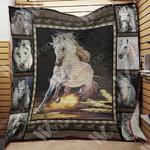 Horse Blanket JL0104 85O34