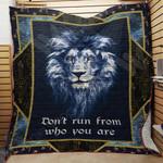 Lion Blanket SEP0502 90O47
