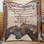 Horse Blanket SEP0703 95O54