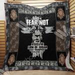 Lion Blanket SEP0501 95031