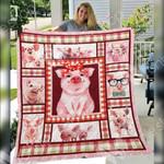 Pig Blanket DCB2401 95O47