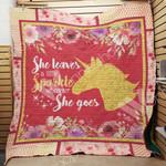 Unicorn A0204 85O33 Blanket