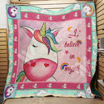 Unicorn M2101 85O35 Blanket