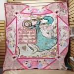 Unicorn F2305 84O39 Blanket
