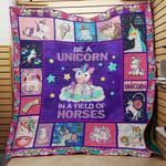 Unicorn F2005 82O38 Blanket
