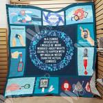 Diabetes Blanket SEP2702 75O41