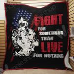 Soldier Blanket SEP1302 78O53