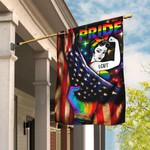 Pride LGBT Flag DDH1690F