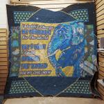 Elephant M2701 88O44 Blanket
