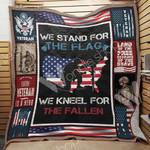 Veteran Blanket JN0701 94O42