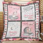 Elephant Blanket OCT2802 82O33