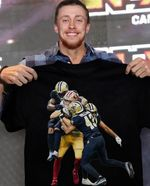 New Orleans Saints Cant Stop San Francisco 49ers Fanshirt t shirt hoodie sweater