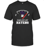 Fueled By Haters New York Giants Proud Fan t shirt hoodie sweater