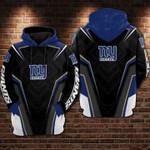 Nfl Football New York Giants Fan t shirt hoodie sweater