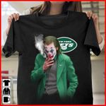New York Jets For Jets Fan t shirt hoodie sweater