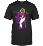New York Jets Maleficent Staff Fan t shirt hoodie sweater