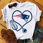 New England Patriots Stetho Cope t shirt hoodie sweater
