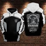 Oakland Raiders All Men Created Equal Then Few Become Raiders Fans t shirt hoodie sweater