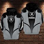 Oakland Raiders t shirt hoodie sweater