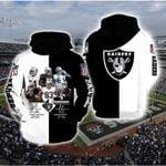 Oakland Raiders For Lover t shirt hoodie sweater