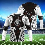 Oakland Raiders Aquaman For Raider Fan t shirt hoodie sweater