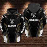 Oakland Raiders Nlf Lover t shirt hoodie sweater