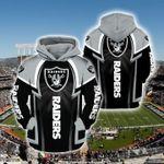 Oakland Raiders For Raiders Lover t shirt hoodie sweater