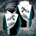 Philadelphia Eagles Snoopy t shirt hoodie sweater
