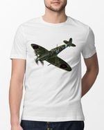Supermarine spitfire for lovers t shirt hoodie sweater
