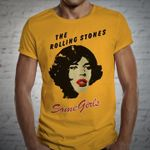 The Rolling Stones Some Girl t shirt hoodie sweater