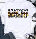 Wutang clan legend hip hop rapper for fan t shirt hoodie sweater