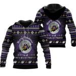 merry christmas East Carolina Pirates to all and to all a go Pirates  ugly christmas 3d printed sweater t shirt hoodie
