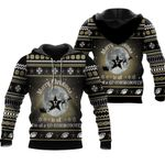 merry christmas Vanderbilt Commodores to all and to all a go Commodores ugly christmas 3d printed sweater t shirt hoodie