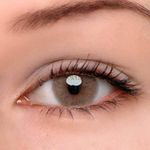 Eyeshinning HD Brownness Colored Contact Lenses
