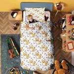 Corgi Cute Gift For Dog Lovers Bedding Set Bedroom Decor