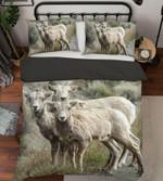 Lovely Three Goats Bedding Set Bedroom Decor