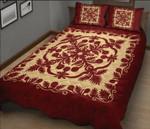 Hawaiian Royal S Bedding Set Bedroom Decor