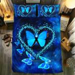 Blue_Butterfly_Heart_Bedding_Set