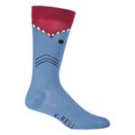 Shark Comfortable Cute Funny Unique Unisex Socks
