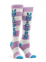 Women's Unicorn Socks Comfortable Funny Cute Unique Socks