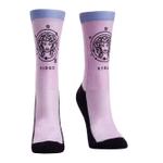 Horoscope Dye - Virgo Comfortable Cute Funny Unique Unisex Socks
