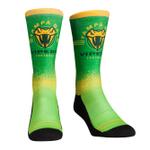 Tampa Bay Vipers - Splatter Lovely Birthday Gift For Men Women Comfortable Unique Socks