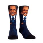 Barack Obama Comfortable Funny Cute Unique Socks
