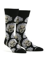 Men's Einstein Socks Comfortable Funny Cute Unique Socks
